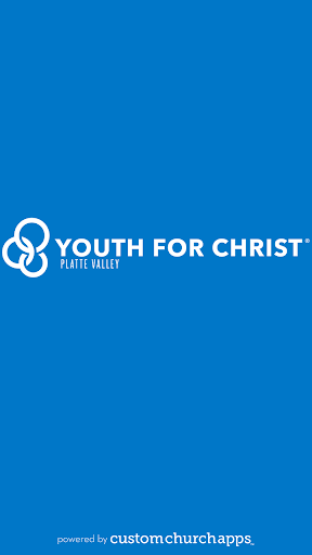 Youth 4 Christ