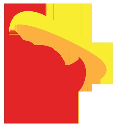 RAGM - Free HD Tamil Songs