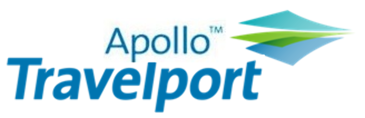 Apollo GDS for your travel application- travel port