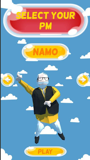 Namo Vs Raga (Modi vs Rahul) .5 de.gamequotes.net 2