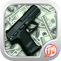 Gangster Ringtones Free icon