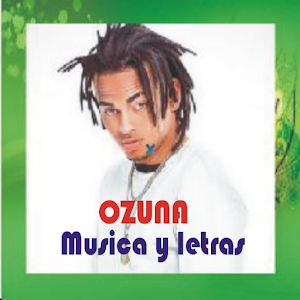 Ozuna Songs
