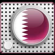 Qatar Radio Online