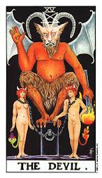 Manipulateur comparaison carte du diable  5gEf6ajCRloPzXWeNiUHTELMoQyp9gwxHgMGE_xc_cmwRXnRSm8eDBsE2QzH5vMYFPa4sDkYTK2oKGUfDg=w147-h253