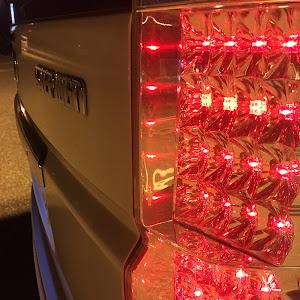 ステップワゴン RF3 2.0Dのカスタム事例画像 なかた@ステップワゴンさんの2019年02月15日01:42の投稿