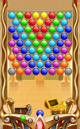 Royal Bubbles 2.3.16 screenshots 9