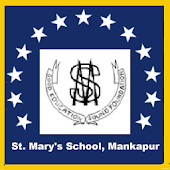 St. Mary School Nagpur