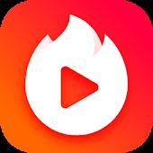 Tải Vigo Video miễn phí