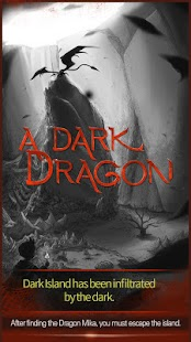 A Dark Dragon- screenshot thumbnail