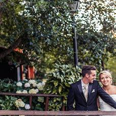 Wedding photographer Emanuel Torre (torre). Photo of 15.02.2014