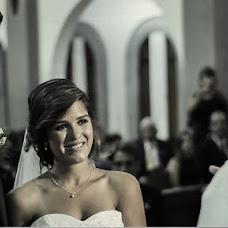 Wedding photographer Rommel Gorosabel (Rommel). Photo of 14.02.2017