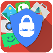 App Locker Master License