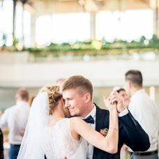 Wedding photographer Mariya Yaskevich (Duetfridaywife). Photo of 05.06.2017