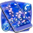 Flowers Themes for Android APK