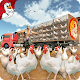 Poultry Farming Transport Truck Driver 19 APK