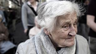 El Alzheimer es una enfermedad neurológica progresiva.