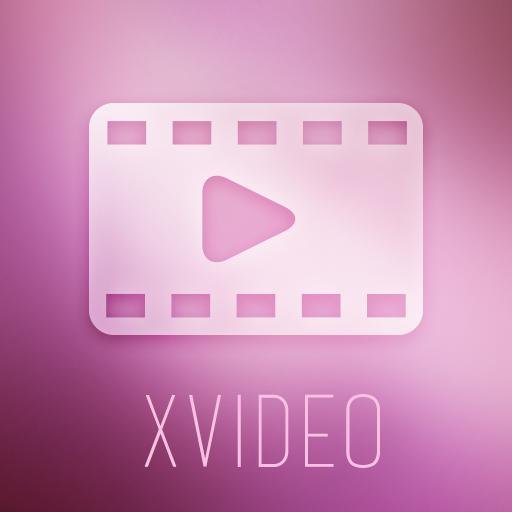 X-Videos