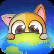 جعل القط السحر 2 - كيتي ألعاب في العالم الجديد