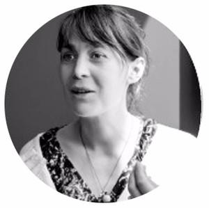 Elsa Bruyère - CoFondatrice de Fabrique Agile