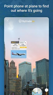 Flightradar24 Flight Tracker Mod Apk – For Android 6