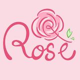 Rose韓國代購的代購館