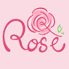 Rose韓國代購