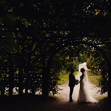 Wedding photographer Olga Kalabina (solarosk). Photo of 09.03.2016