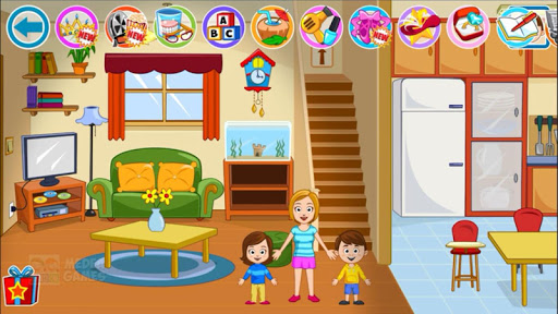 download hd my town home dollhouse tips for pc choilieng com