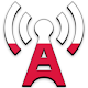 Polish radio stations - Polskie Radio APK