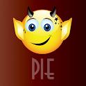 Politically Incorrect Emoji icon