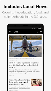 The Washington Post v4.23.1 [Subscribed] 5