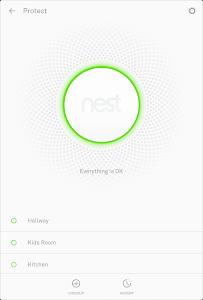 Nest v5.1.0.37