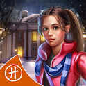 Adventure Escape: Time Library icon