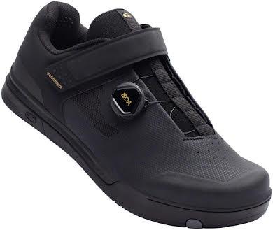 Crank Brothers Mallet BOA Men's Shoe alternate image 4