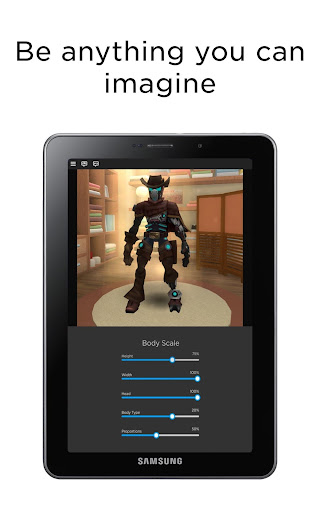 Roblox Revenue Download Estimates Google Play Store Malaysia - roblox wings of the divine butterfly