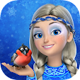 Snow Queen .. file APK for Gaming PC/PS3/PS4 Smart TV