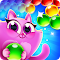 Cookie Cats Pop file APK for Gaming PC/PS3/PS4 Smart TV