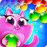 Cookie Cats Pop 1.10.1 (Mod)