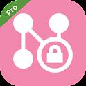 AppLock Pro icon
