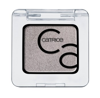 //Sombra Catrice Art   Coores Sr Gris 2g