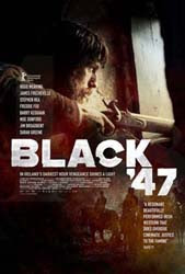 Black 47