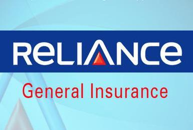 http://www.topnews.in/files/Reliance-General-Insurance.jpeg