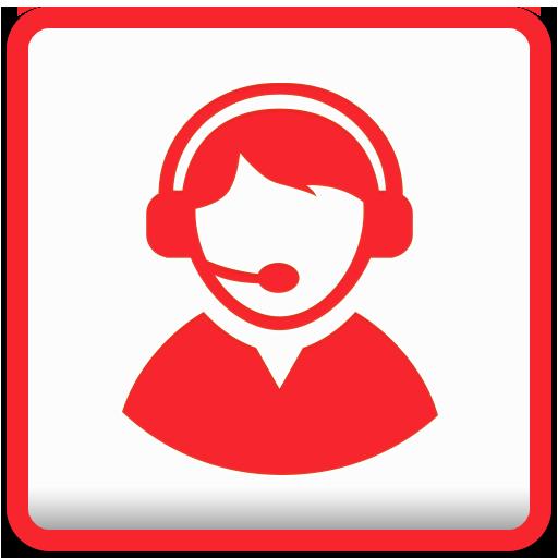공직자통합메일 설치관리자 2.0 (삼성 모바일기기용)