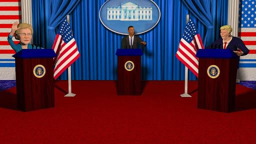 Revive Monsieur le Président ou PM  captures d'écran 2