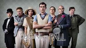 Decline and Fall thumbnail
