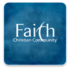 Faith Christian Community, AK icon