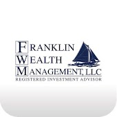 Franklin Wealth Management