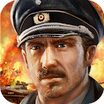 Iron Commander 1.9.2 Apk