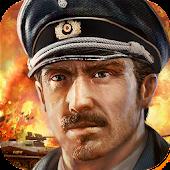 Iron Commander APK for Bluestacks