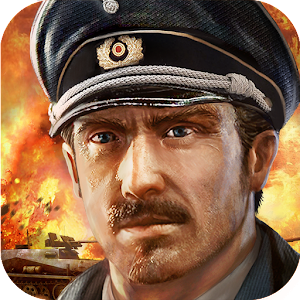 Iron Commander for PC and MAC